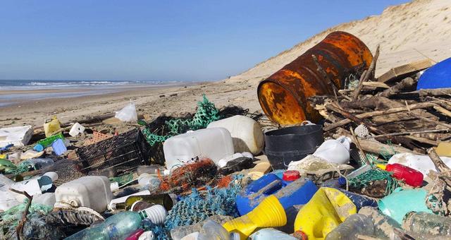 Sea Waste Management Commission was established under secretariat of Kirklareli District Department of Ministry of Environment and Urbanisation